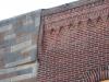 Brick cornice detail.jpg