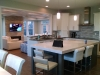 Kitchen-Great Rm