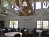 Exhibition Hall / Dining Hall