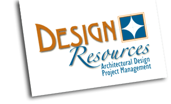 Design Resources - Architectural Design - Project Management
