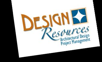 Design Resources   Architectural Design   Project Management